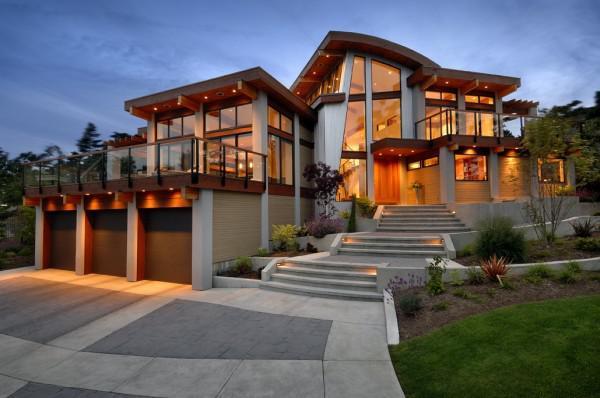 Купить домик в близи дрездона