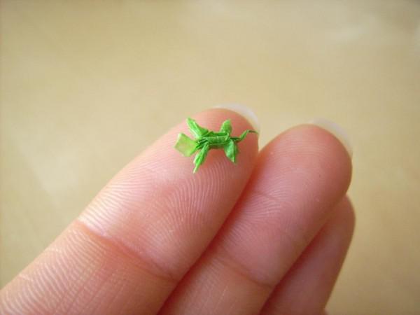 For Sale Origami Portable Mini Crib by babyletto