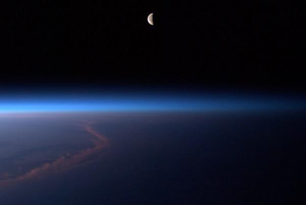 Teaching Astronomy  Marcias Science Teaching Ideas