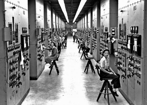 oak ridge manhattan project Oak ridge — the official end came at 10:33 am on tuesday.