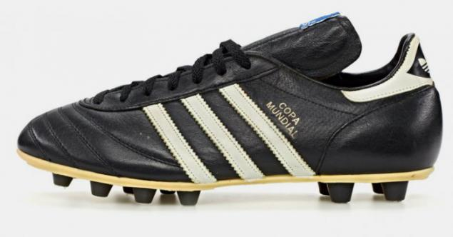 History of Adidas. Page 3 9fa6ae5c2d8