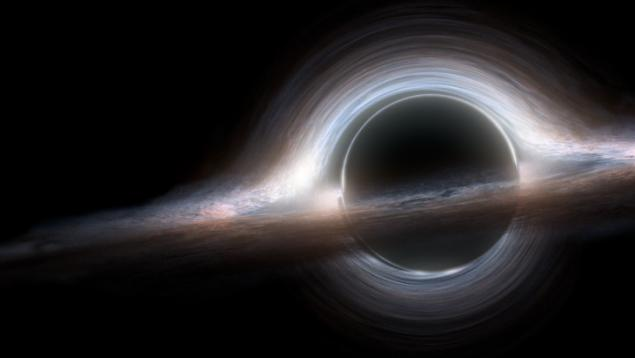 The Black Hole War My Battle with Stephen Hawking to Make