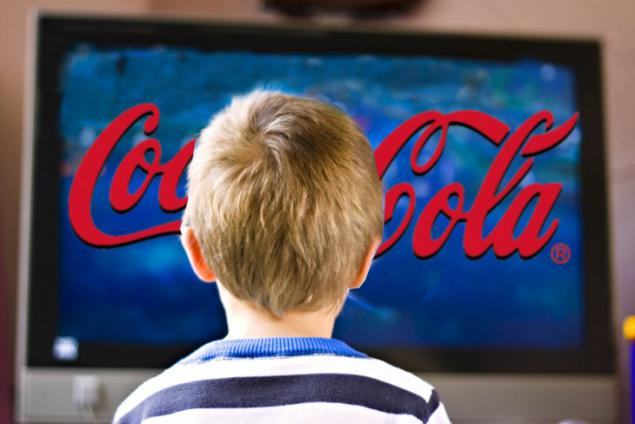 influence of puffery tv advertisement June 2009 to what extent is advertising always misleading nov 2007 in what ways can advertising be useful and entertaining nov 2006 'advertisements always promise far more than they deliver'.