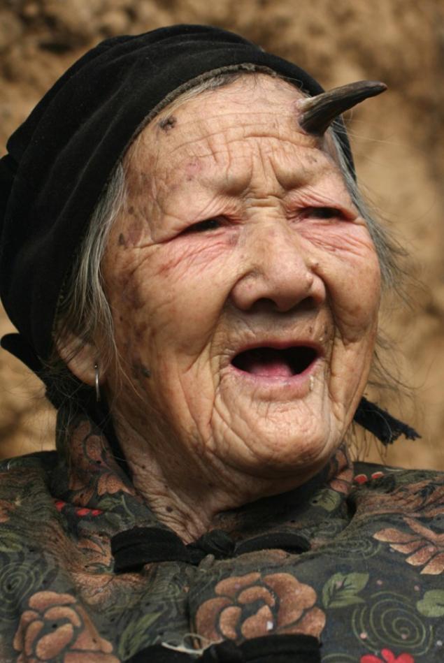 Баба старая фото 74516 фотография