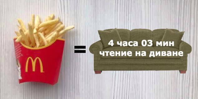 Alimentos poseen como bajar 10 kilos en hombres poder
