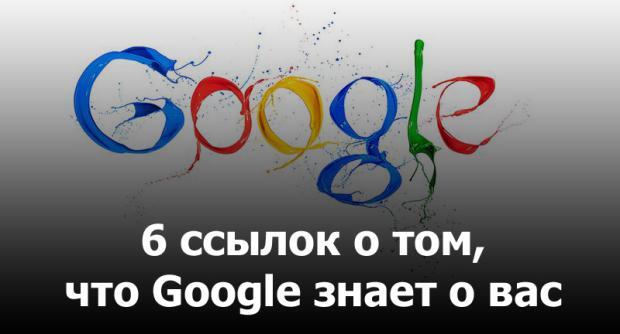 Купить ссылки гугл
