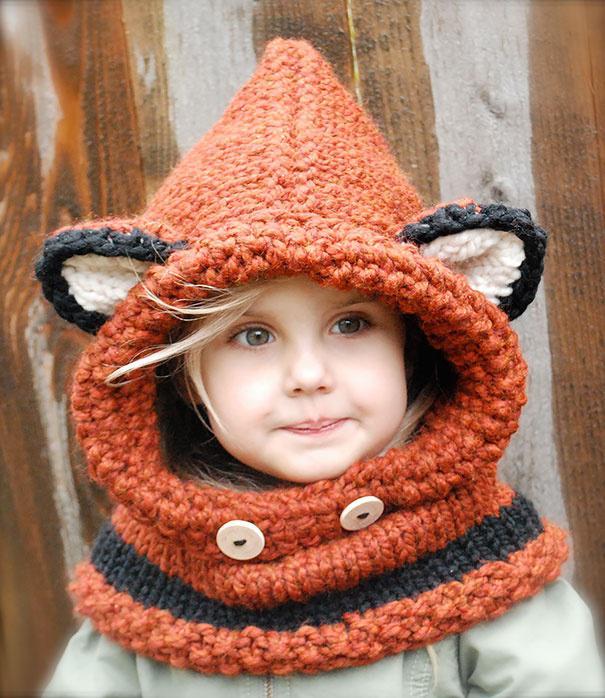 Мужские шапки вязаные вязание шапок спицами и крючком