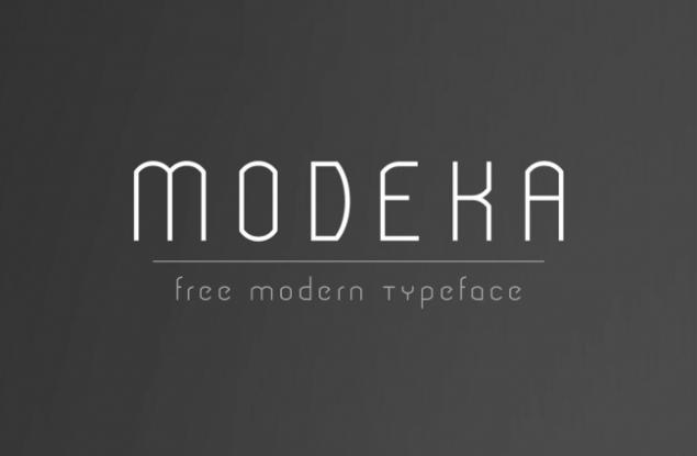 скачать avantgardectt кириллический шрифт бесплатно