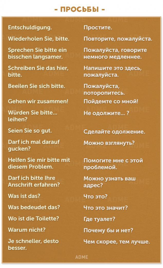 Список эротичных слов фраз