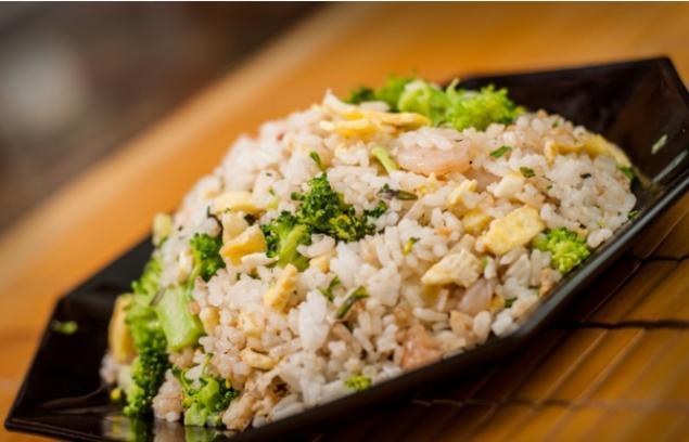 15 platos asi ticos que son f ciles de cocinar en casa for Platos faciles de cocinar