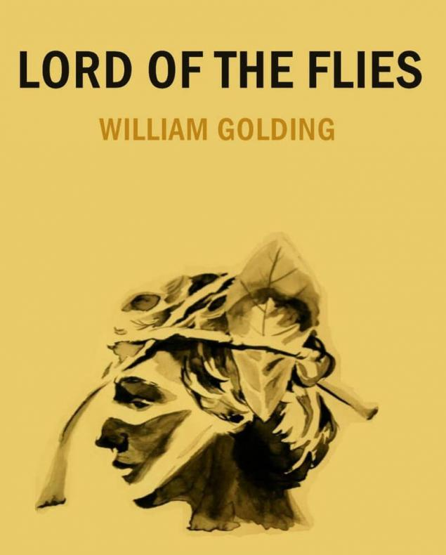 lord of the flies civilization vs Lord of the flies - civilized vs savage uploaded by jarjarbinks on jul 05, 2004 the novel lord of the flies bases itself on civilized and savage behaviour.