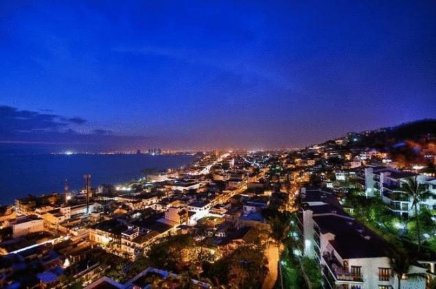 Fotos de puerto boyaca colombia 31