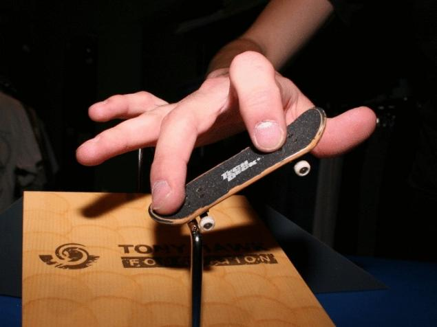 Как сделать кобуру своими руками фото 296