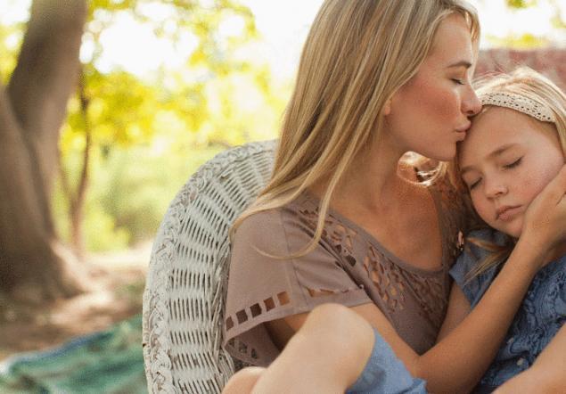 мама и дочка лесбиянки смотреть онлайн бесплатно