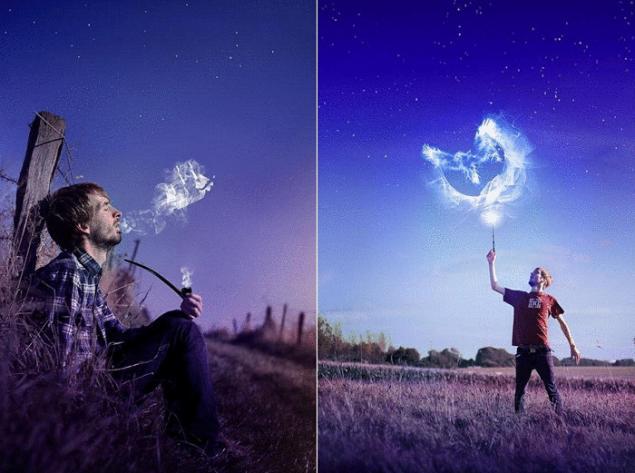 Картинки по запросу волшебство и чудеса