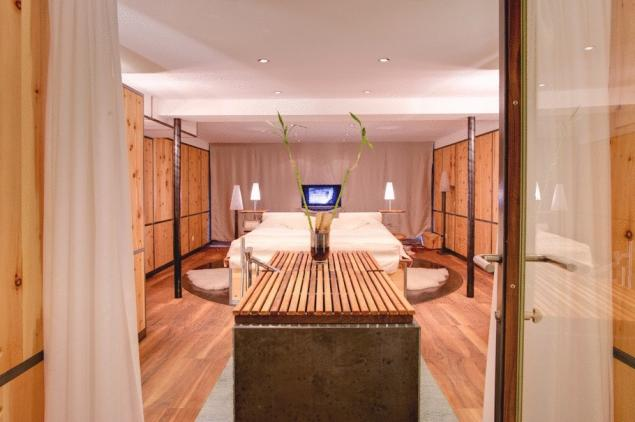 Cost to convert loft to bedroom
