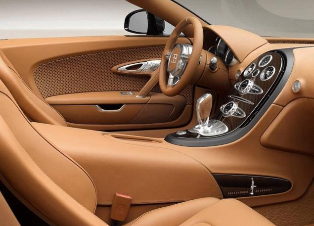 Inventory of Exotic Luxury amp Sports Cars in Fort Lauderdale