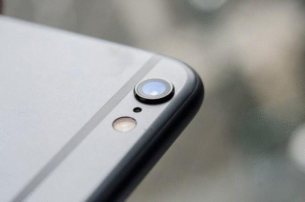 Kamera iphone 5s Super ceny