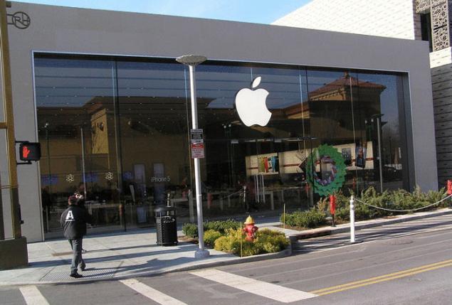 Apple Inc litigation  Wikipedia