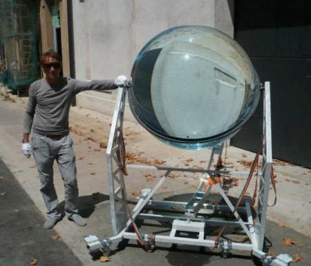 Perth 5kw solar system