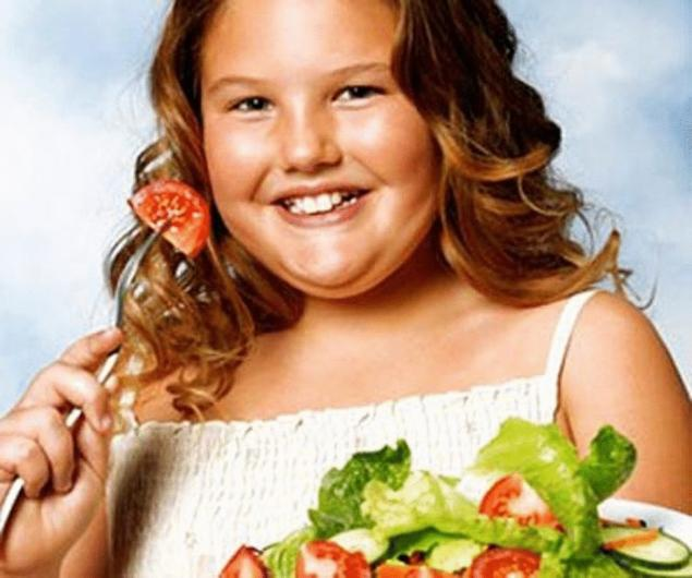 Стол-диета 8 при ожирении, меню на неделю на Medsideru