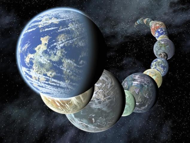 Kepler186f  Wikipedia