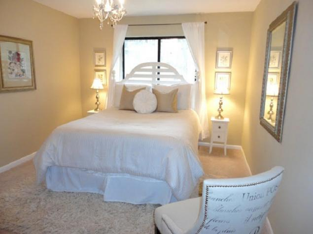 Do It Yourself Bedroom Ideas  Big Home Idea