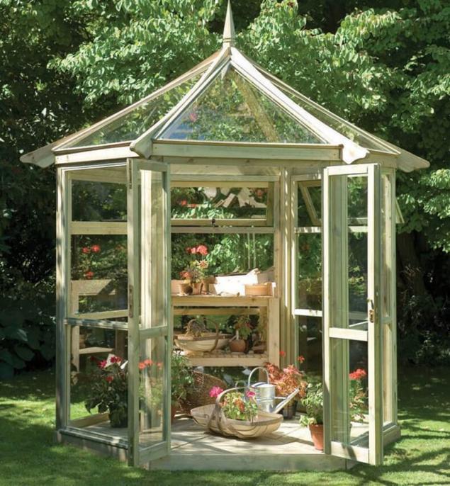 садовый участок / Поиск по тегам / Башни.Нет