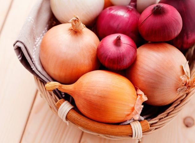 comidas q causan acido urico comidas para disminuir acido urico tabla de alimentos para acido urico