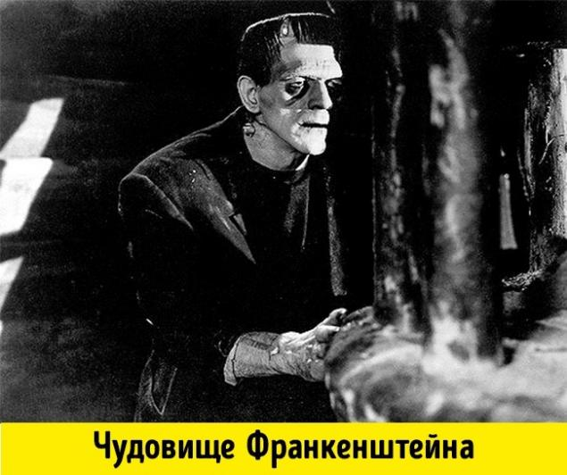 an analysis of dr victor frankensteins views on morality