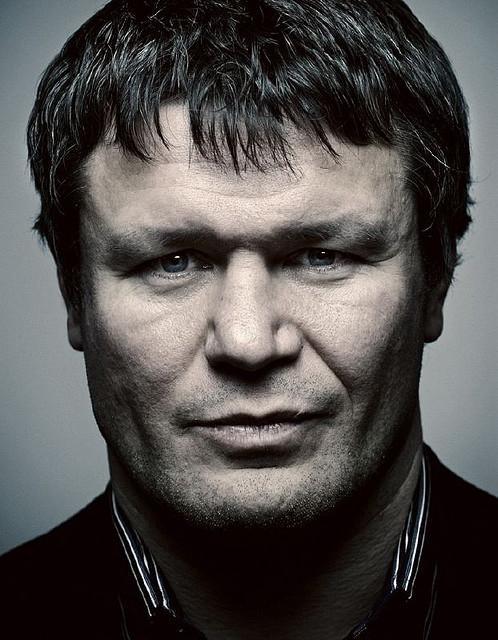 оккупировавших русские актеры в голливуде список фото тех пор