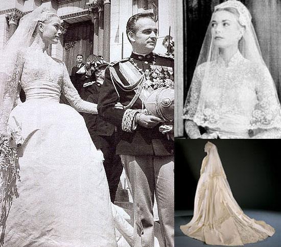 свадебное платье запорожье сайт