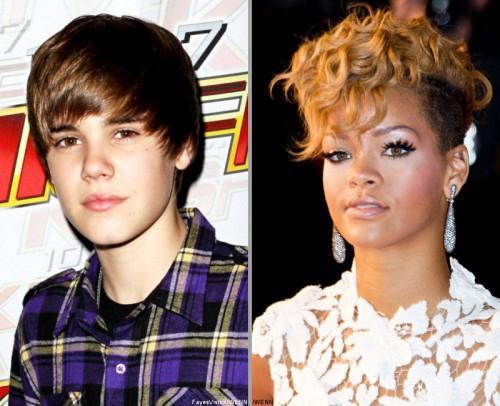 Rihanna single ladies lyrics and chords