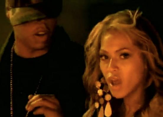 Crazy-in-love beyonce