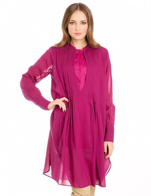 Vestido debe estar presente en el armario de toda mujer individuo ...