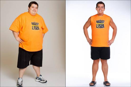 Dieta para bajar de peso para niГ±a de 10 aГ±os asegura que