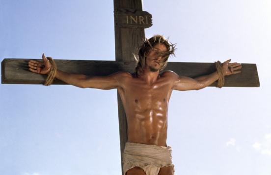 Jesus Christ Superstar  The Musical  Live Recording