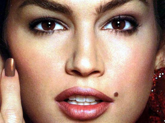 Cindy crawford oops-7582