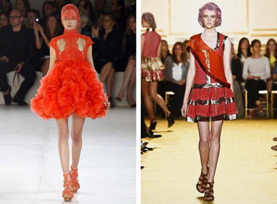 женские платья по оптовым ценам в москве