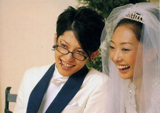 японская группа arashi