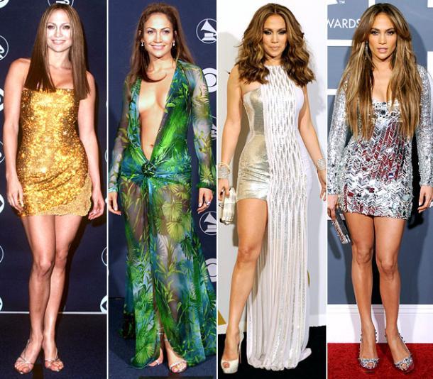 Вечерние и выпускные платья 2015 2016 2017