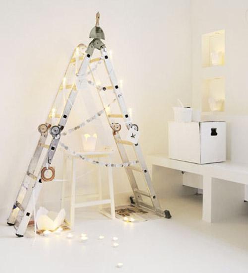 frank-zweegers-alternatieve-kerstboom-man-klusser