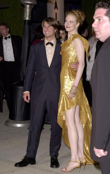 cate blanchett and brad pitt quotbabelquot quotthe curious case