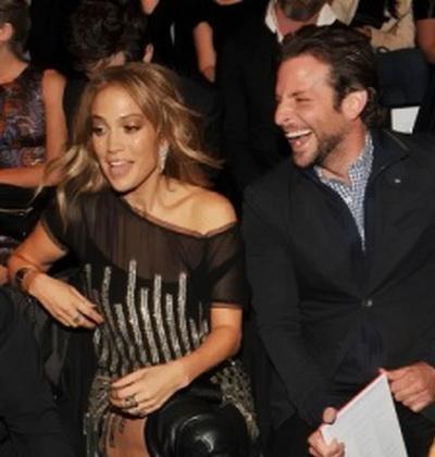 Jennifer Lopez and Alex Rodriguez Everything - PEOPLE