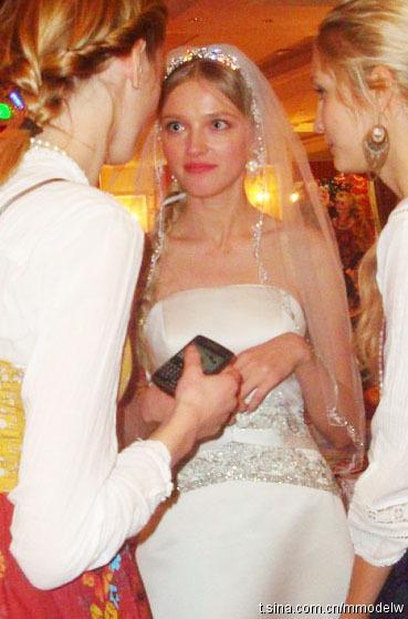 vlada-roslyakova-eroticheskie-foto