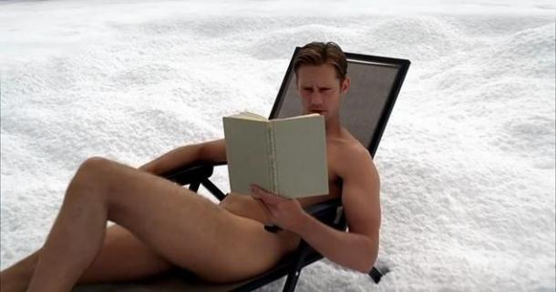 russkie-doktorshi-porno