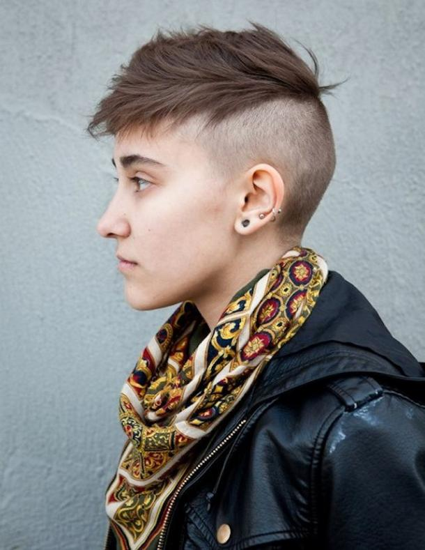 hairstyles from around the world page 1