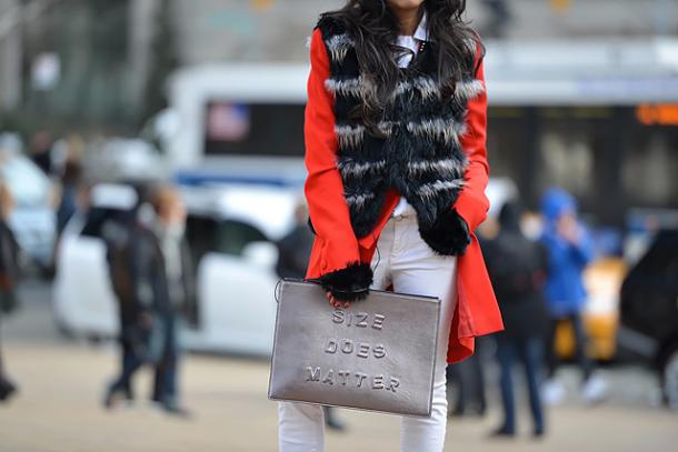 Doris fashions brooklyn ny 36