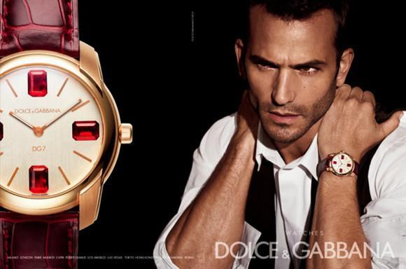 Топ 10 лучших рекламных компаний Chanel
