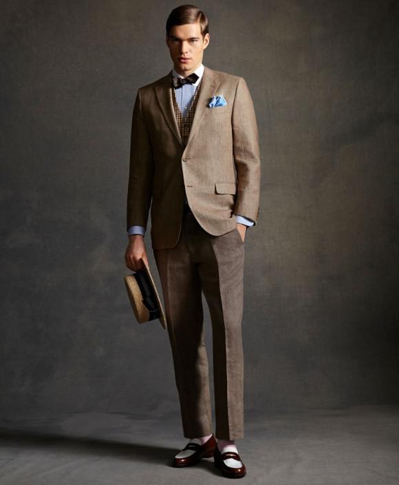 Amazoncom Roaring 20s Mens Fashion